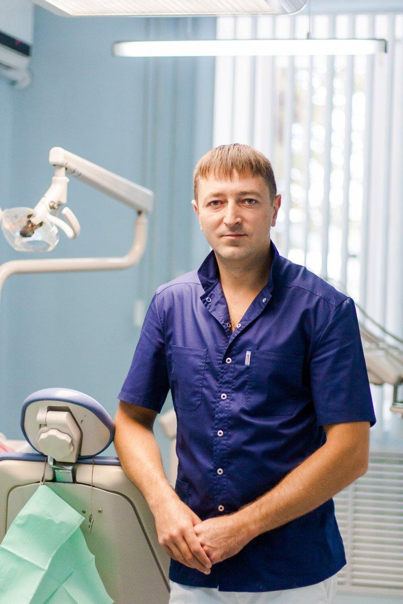 окно, свет аристов николай стоматолог в динской фото детей